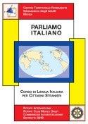 parlaimo_italiano